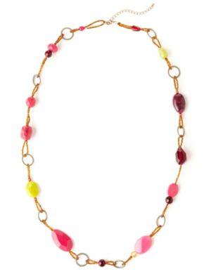 Aruba Necklace
