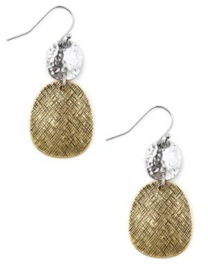 Grace & Edge Earrings