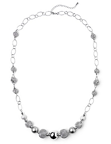 Shine Bright Necklace by CATHERINES