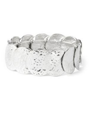 Moon Glow Bracelet