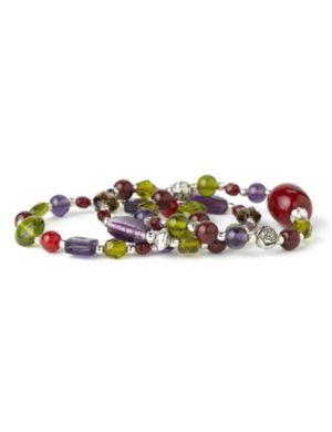 Samoa Bracelet Set