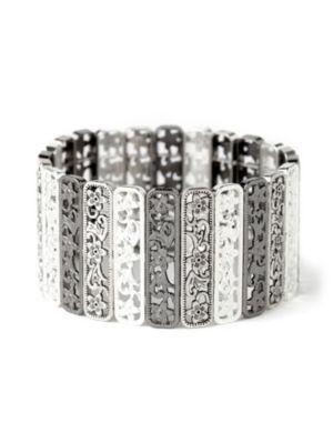 Embellish Bracelet