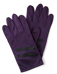 Soft & Sleek Gloves