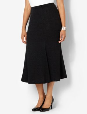 Subtle Glow Skirt