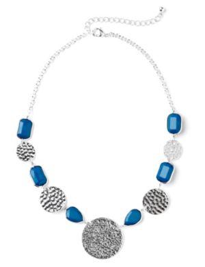 Deep Desire Necklace