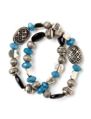 Charisma Bracelet Set
