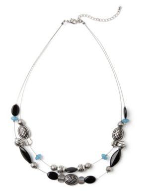 Majesty Necklace
