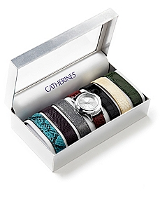 Giftable Watch Set