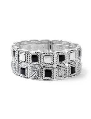 New Texture Bracelet