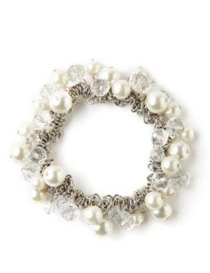 Fanciful Bracelet