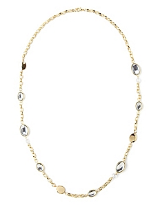 Endless Elegance Necklace