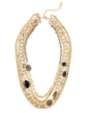 Eternal Elegance Necklace