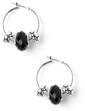 Enchantment Bead Earrings