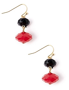 Sincerity Earrings