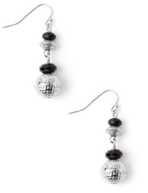 Dangling Drop Earrings