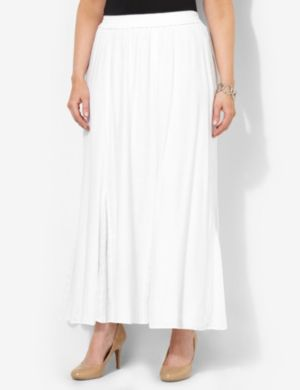 Eternity Skirt
