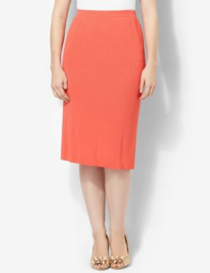 English Rose Skirt