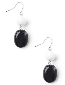 Calypso Earrings