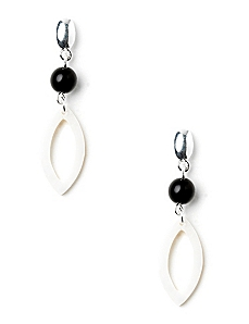 Season Refresh Earrings