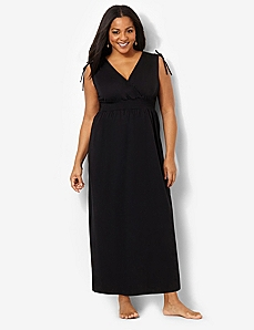 Essential Maxi Cover-Up