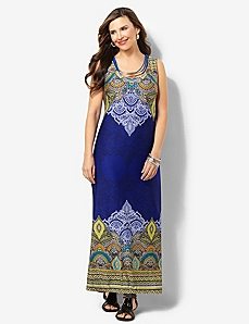 Marvel Maxi by CATHERINES