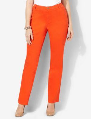 Color Pop Jean