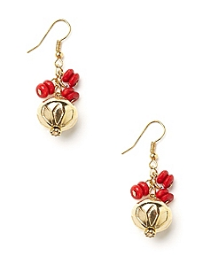 Spring Bundle Earrings