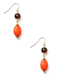 Nuance Earrings