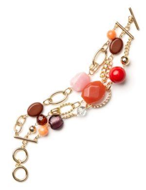 Spring Refresh Bracelet