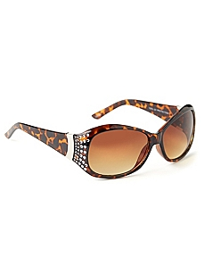 Copacabana Sunglasses