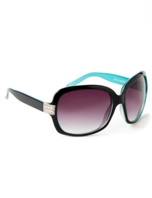 Pavilion Sunglasses