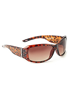 Orchid Sunglasses
