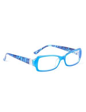 Sleek Style Reading Glasses