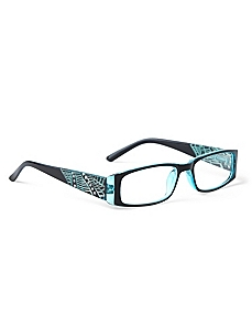 New Leaf Reading Glasses