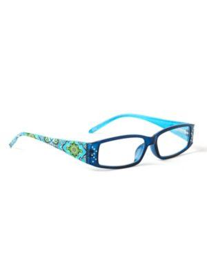 Retro Reading Glasses