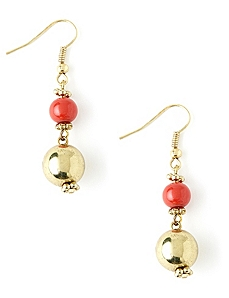 Cherie Earrings