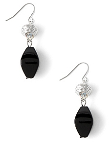 Precocious Earrings