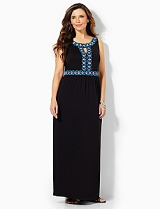 Artifact Maxi by CATHERINES