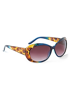 Colorblend Sunglasses