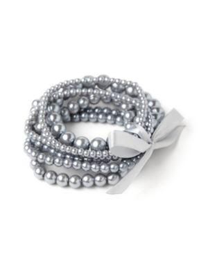 Progression Bracelet