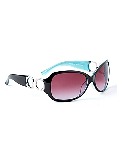 Color Splash Sunglasses