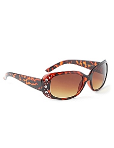 Glamour Girl Sunglasses
