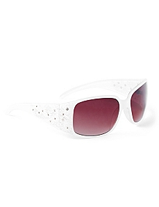 Parkside Sunglasses
