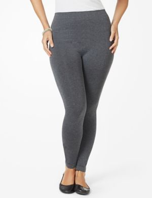 Essential Soft Legging