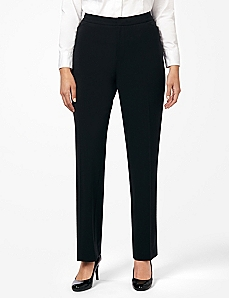 Secret Slimmer® Bi-Stretch Pant