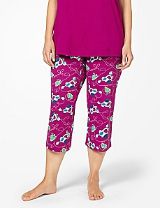 Travelers Turtle Sleep Capri