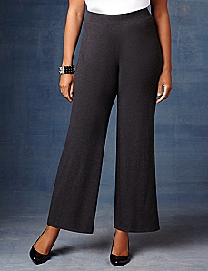 AnyWear Wide Leg Pant