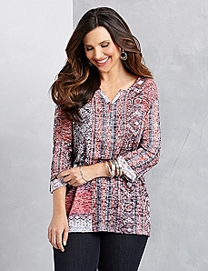 Martha?s Vineyard Top