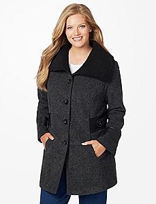 Northglenn Coat