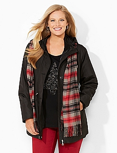 Rockvale 3-In-1 Coat